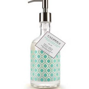 pear-blossom-agave-Caldrea-Glass-Hand-Soap